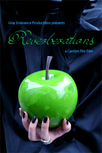 2014 Reverberations – the poster